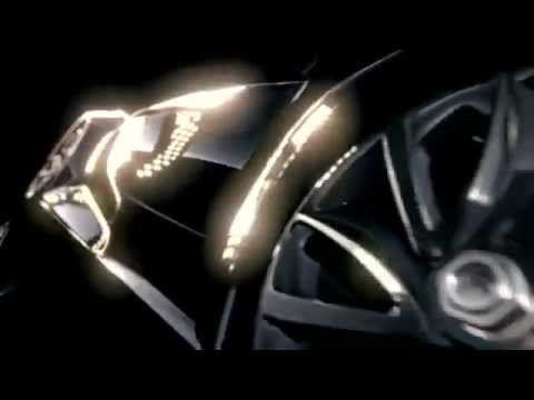 Gran Turismo 5 – Theme Song (5OUL ON D!SPLAY)